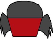 Shadowcake shipht1