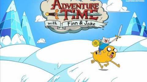 Thumbnail for version as of 22:28, November 18, 2012