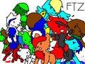 Thumbnail for version as of 23:08, November 24, 2012