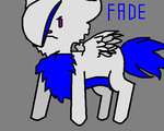 File:Fade is back by sara1444-d5gvf55.jpg