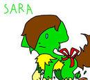 Sara (wolfy)