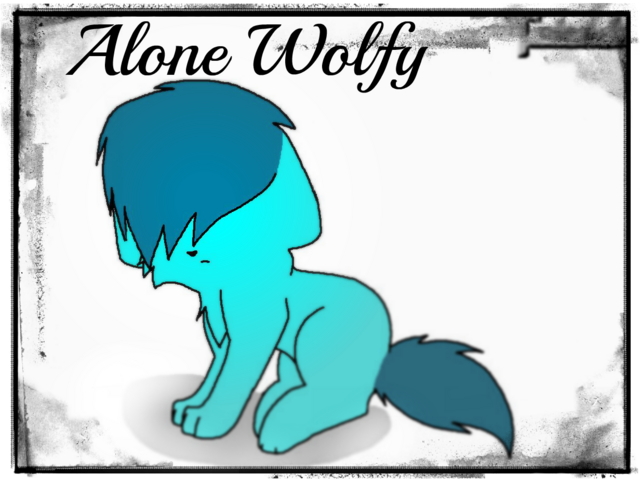 File:Alone wolfy.png