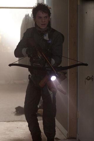 File:Anton-Yelchin-in-Fright-Night-2011-Movie-Image-1-.jpg