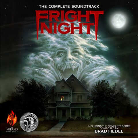 File:Fright Night - 25th Anniversary Edition - Front.jpg