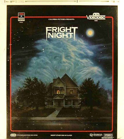 File:Fright Night CED 01 - Front.jpg