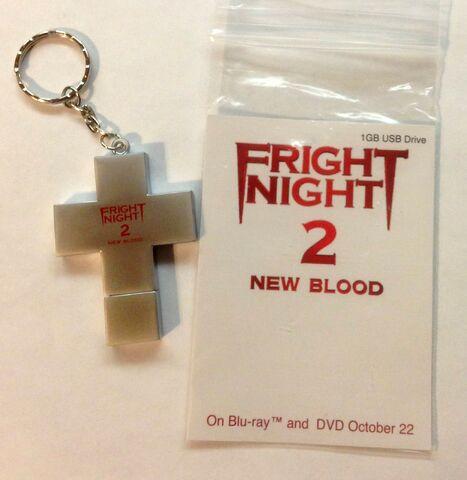 File:Fright Night 2 New Blood Comic-Con Flash Drive Keychain 1.JPG