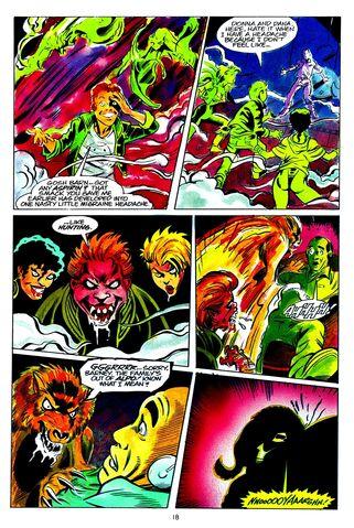 File:Fright Night Comics Evil Ed Attacks Barney the Janitor 2.jpg