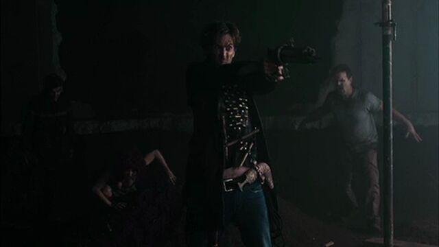 File:Peter Fighting Against Vampires.jpg