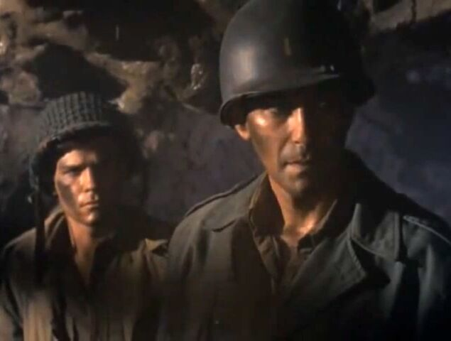 File:Combat 1967 'Entombed' Tom Holland Rick Jason.jpg