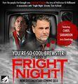 You're So Cool Brewster - Fright Night - Chris Sarandon.jpg