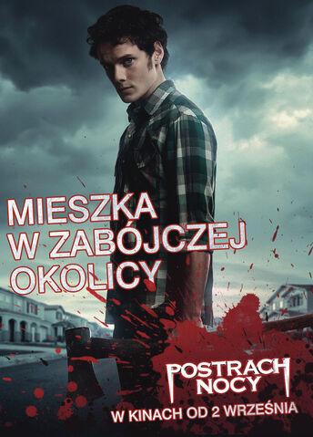 File:Fright Night 2011 Polish Poster 03 Anton Yelchin.jpg