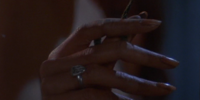 Jerry's ring