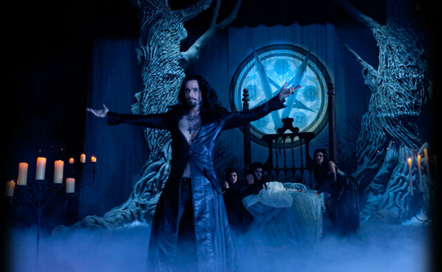File:The New Peter Vincent Show in Fright Night 2011.jpg