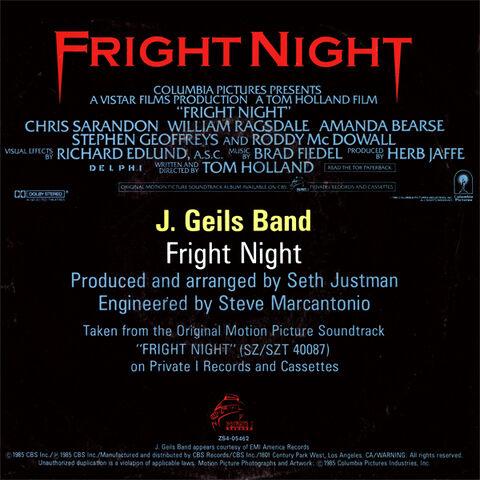 File:J Geils Band Fright Night 45 02.jpeg