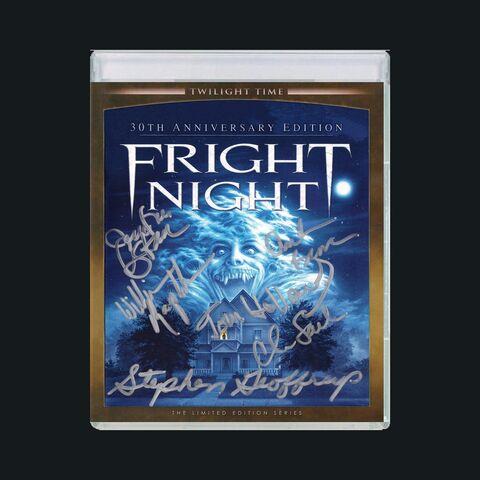 File:Terror Time Fright Night signed cast blu ray.jpg
