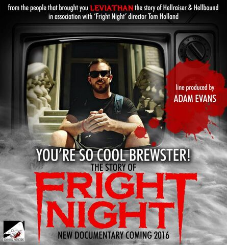 File:You're So Cool Brewster The Story of Fright Night - Adam Evans.jpg
