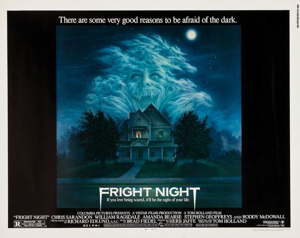 File:Fright Night 1985 Half Sheet Poster.jpg