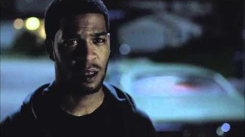 "Kid Cudi ""No One Believes Me"" (Official Video)"