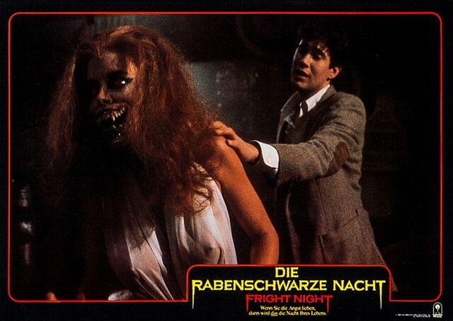 File:Fright Night 1985 German Lobby Card 04.jpg