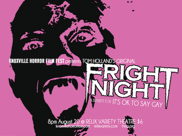File:Fright Night Poster It's OK to Say Gay.png