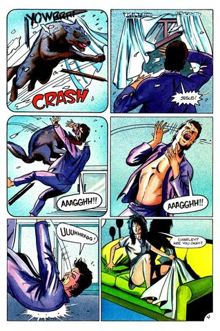 File:Fright Night Comics 21 WereWolf There-Wolf 04 Charley Brewster Natalia Hinnault - Kevin West.jpg