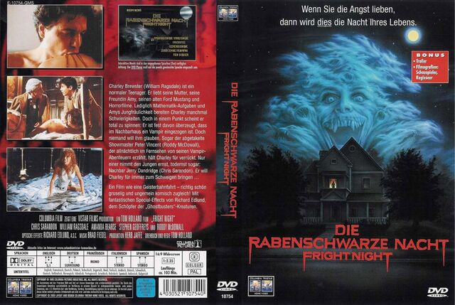 File:Fright Night DVD Germany 1 Cover.jpg