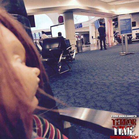 File:Chucky's Adventures 03.jpg