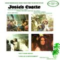 Josie's Castle Soundtrack LP 01.jpg