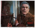 Fright Night Lobby Card 08 Chris Sarandon Roddy McDowall.jpg