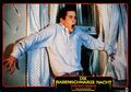 Fright Night 1985 German Lobby Card 07.jpg