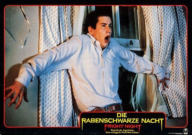 File:Fright Night 1985 German Lobby Card 07.jpg