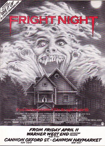 File:Fright Night 1985 Magazine Ad Give It Up Evelyn Champagne King.JPG