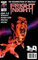 Fright Night the Comic Series 3-D 02.jpg