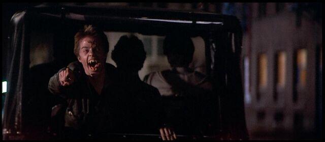 File:Evil in Jerry's car.jpg