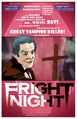 Fright Night Poster by J.D. Korejko 2013.jpg