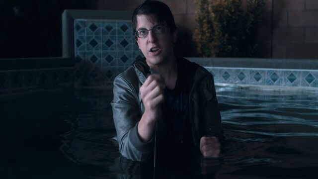 File:Evil Ed In Pool.jpg