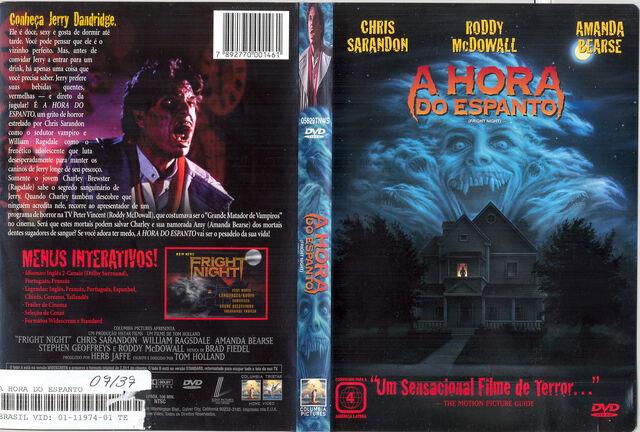 File:Fright Night DVD Brazil.jpg