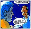 Fright Night Comics Derek Jones Meets Peter Vincent.jpg