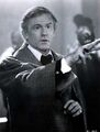 Fright Night Part 2 Roddy McDowall 1.JPG