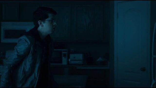File:Evil Ed In Adams House.jpg
