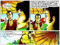 Fright Night Comics Derek Jones Natalia Hinnault.jpg