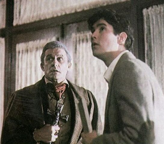 File:Fright Night 1985 Roddy McDowall William Ragsdale 03.jpg