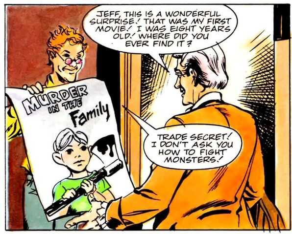 File:Fright Night Spider-Boy Comic Excerpt - Peter Vincent Murder in the Family.jpg