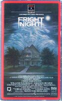Fright Night USA Beta 01