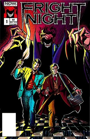 File:Fright Night the Comic Series 1 Page 1 Image 0001.jpg