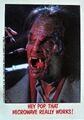 Topps Fright Flicks 82 Fright Night Chris Sarandon.JPG