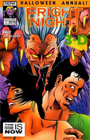 File:Fright Night the Comic Series 3-D 03.jpg