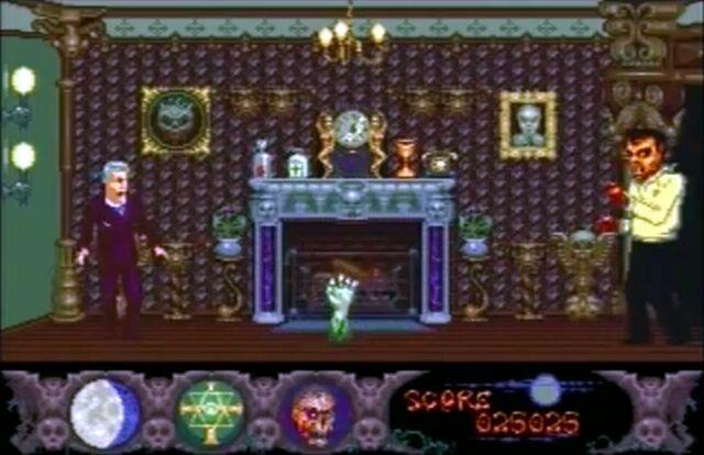 File:Fright Night Video Game Screencap 02.jpg