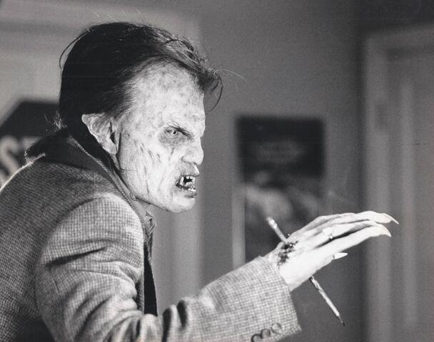 File:Fright Night 1985 Chris Sarandon Vampire Pencil.jpg