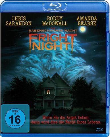 File:Fright Night 1985 German Blu Ray 2014.jpg